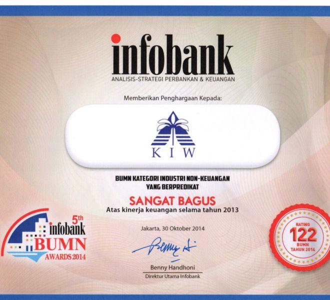 INFOBANK-2013-e1526265136783