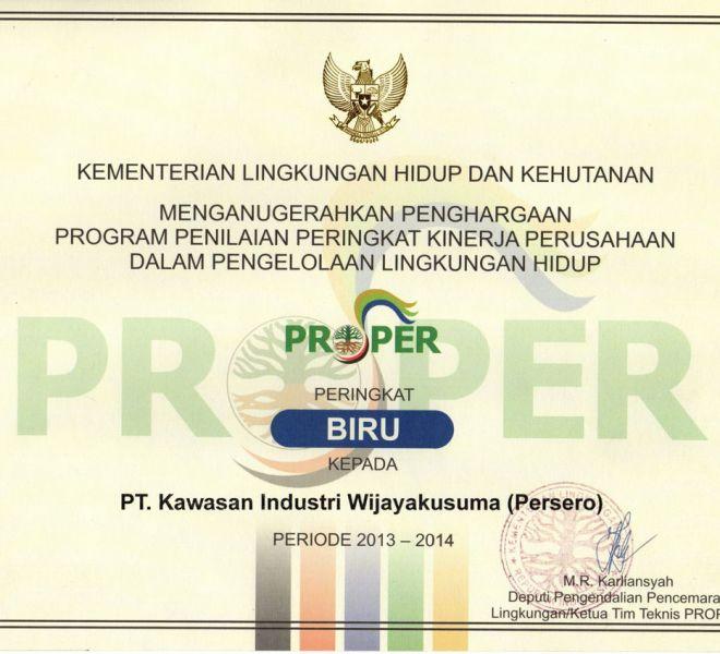 PROPER-2013-2014-e1526264967794