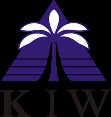 logo kiw