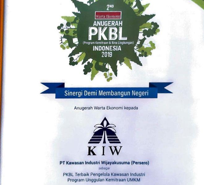 ANUGERAH-PKBL-2019
