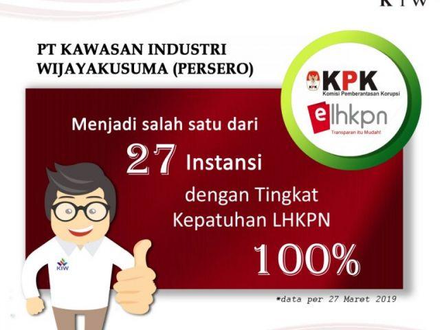 kepatuhan-LHKPN-768x768