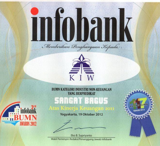 INFOBANK-2011-e1526264869817