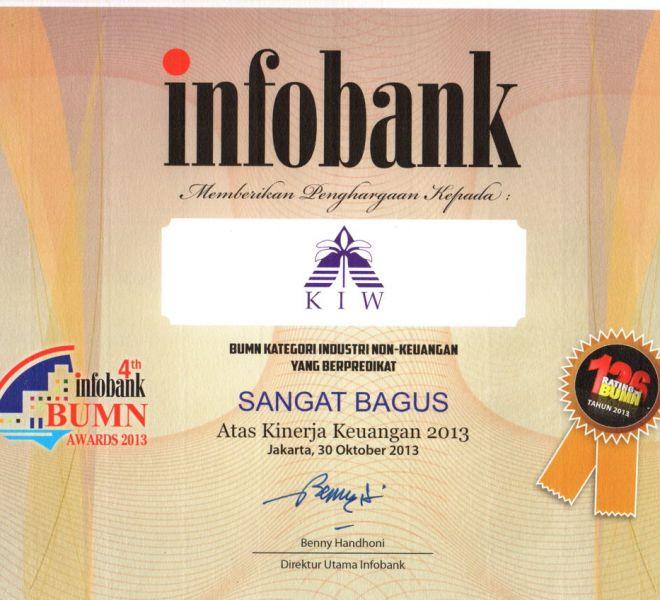 INFOBANK-2012-e1526264621460