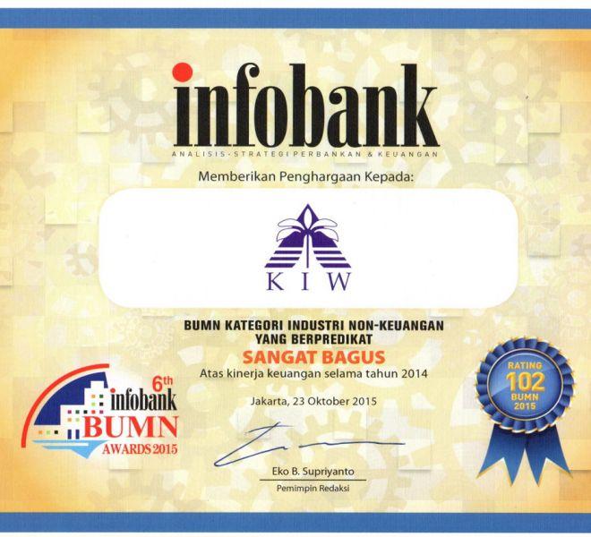 INFOBANK-2014-e1526265102228