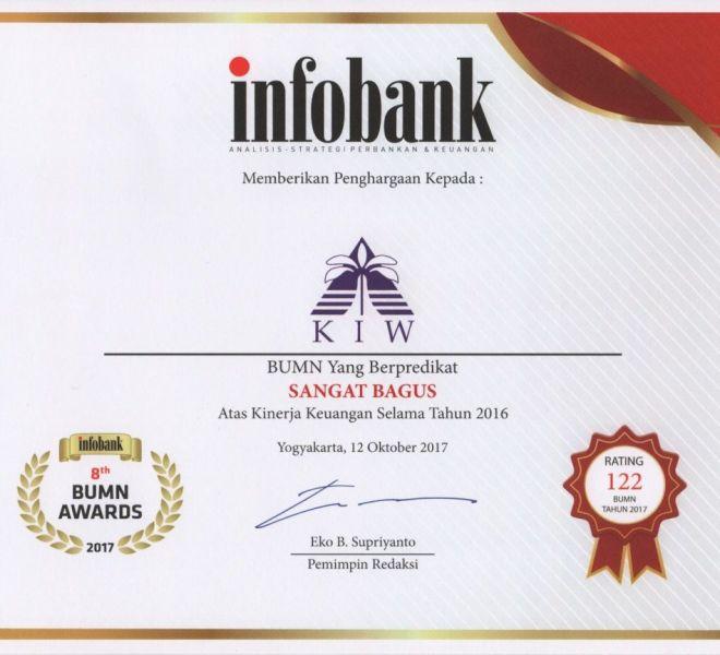 INFOBANK-2016-e1526265072148