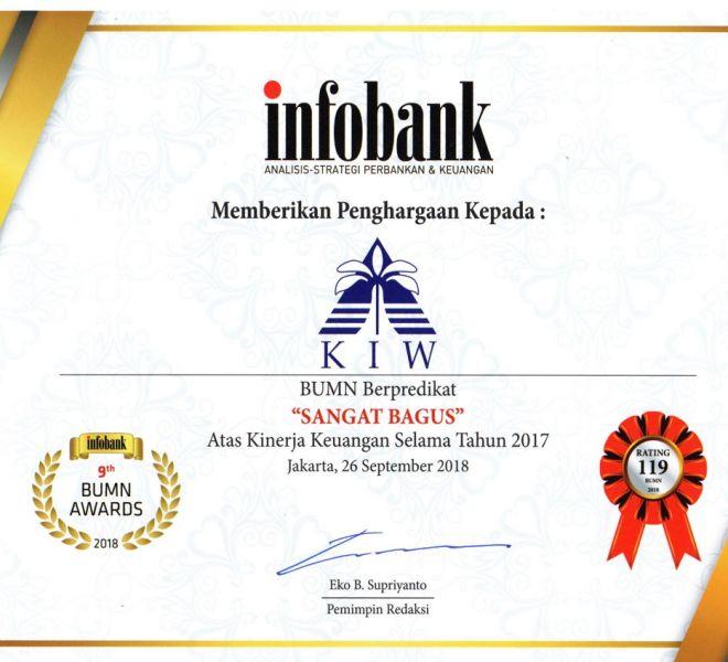 INFOBANK-2017