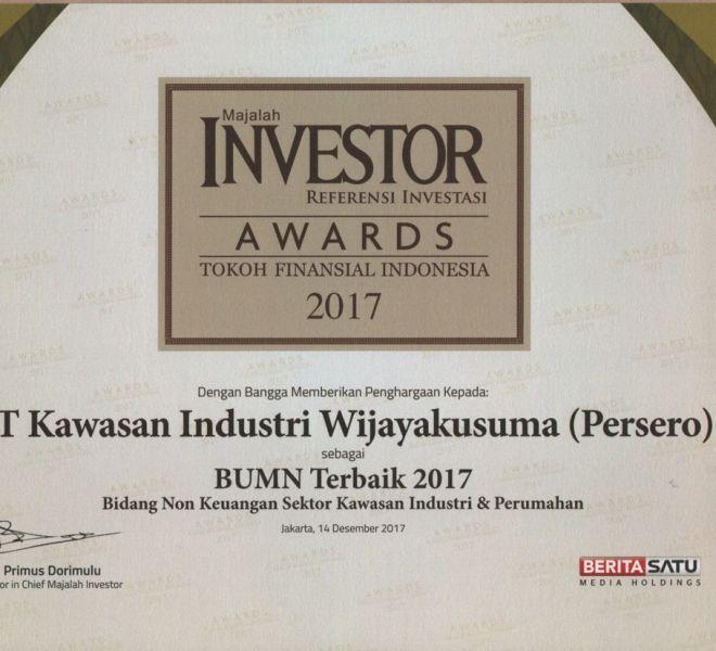 INVESTOR-2017-e1526265044318