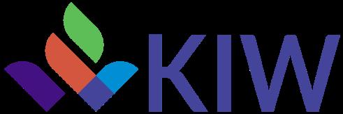 logo-kiw-RETINA