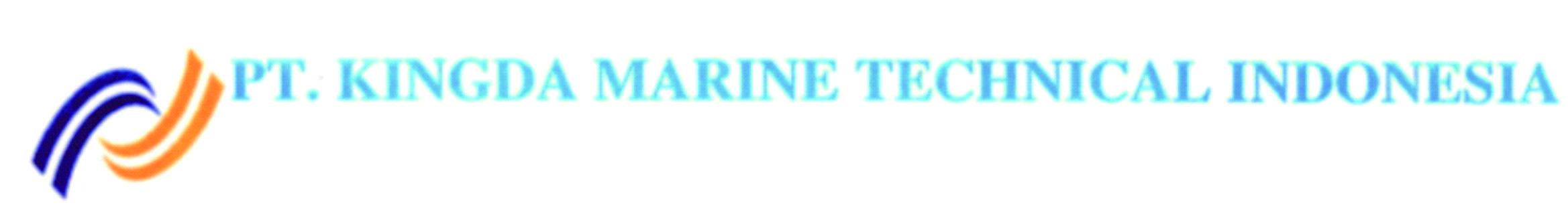 King Da Marine